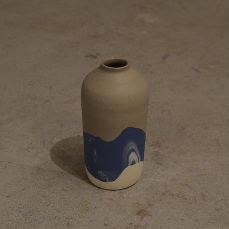 HELEN LEVI / Beach series - Vase