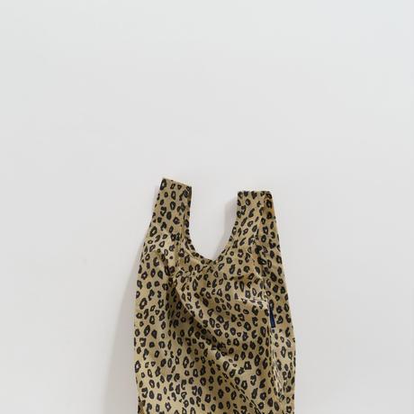 BAGGU / Baby Baggu Honey Leopard