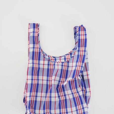 BAGGU // Standard Bag