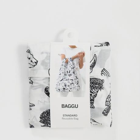 BAGGU / ZOO BAGGU