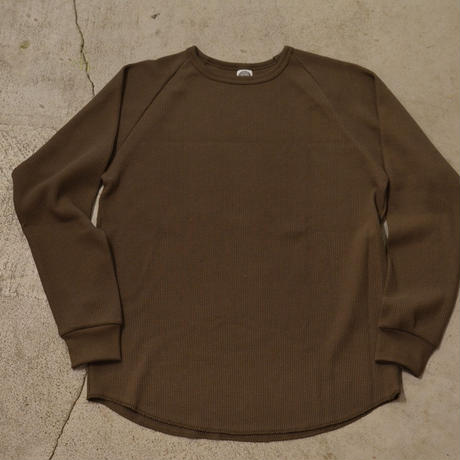 THE CREAM / Thermal Olive