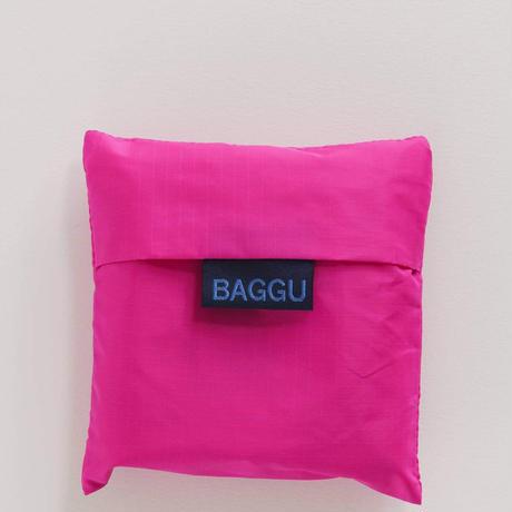 BAGGU / Standard Baggu Primrose