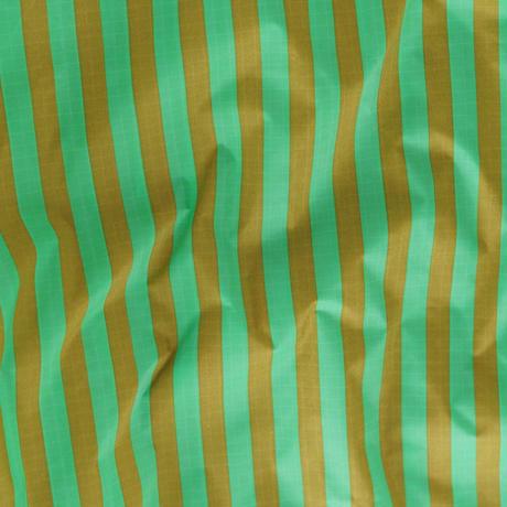 BAGGU / Standard Baggu Lawn Stripe
