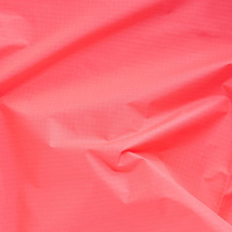 BAGGU / Baby Baggu Watermelon Pink