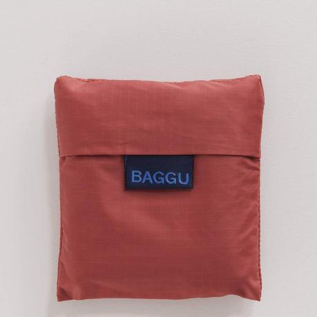 BAGGU / Standard Baggu Baked Apple