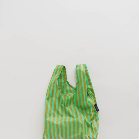 BAGGU / Baby Baggu Lawn Stripe