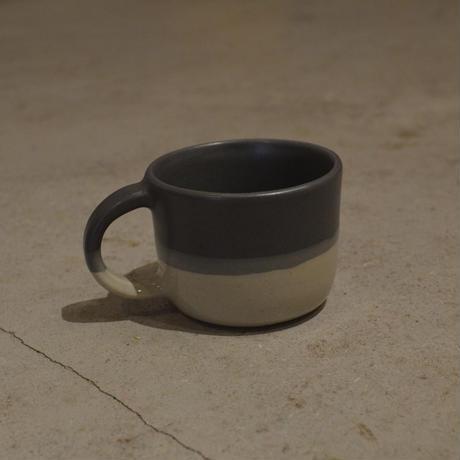 HELEN LEVI / Traditional mug