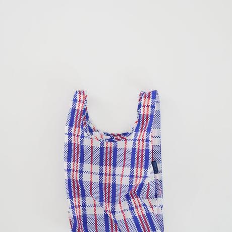 BAGGU // Baby bag