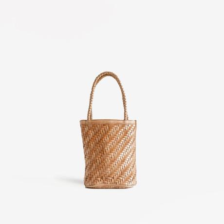 BEMBIEN / Bonita Bag