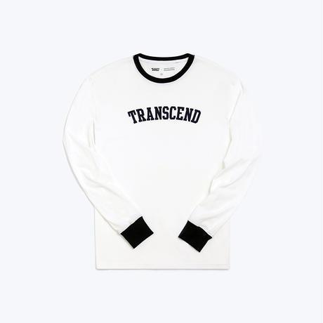 SLEEPY JONES // DLF Transcend Long Sleeve T-Shirt