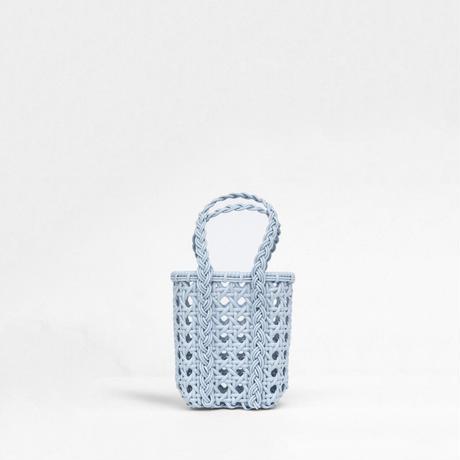 BEMBIEN / Jolene Bag