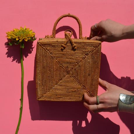 BEMBIEN / Stella Bag