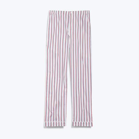 SLEEPY JONES // Marcel Pajama Pant Dual Stripe