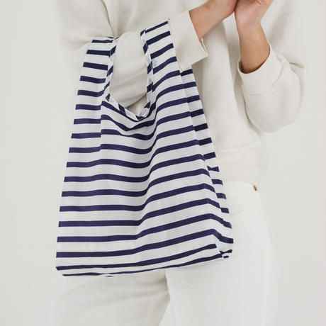 BAGGU / Baby Baggu Sailor Stripe