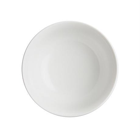 ロイヤルコペンハーゲン ブルーパルメッテ ボウル 12cm 2-500-174
