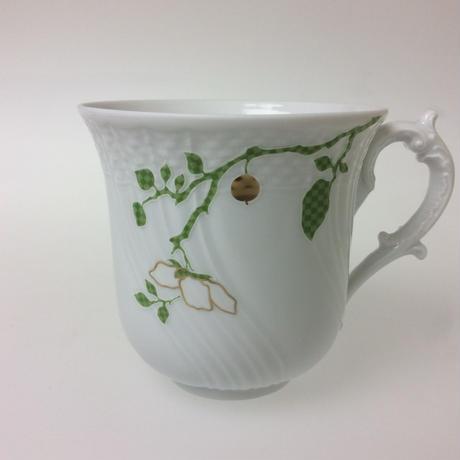 【リチャードジノリ】フィオーリヴェルディ マグカップ