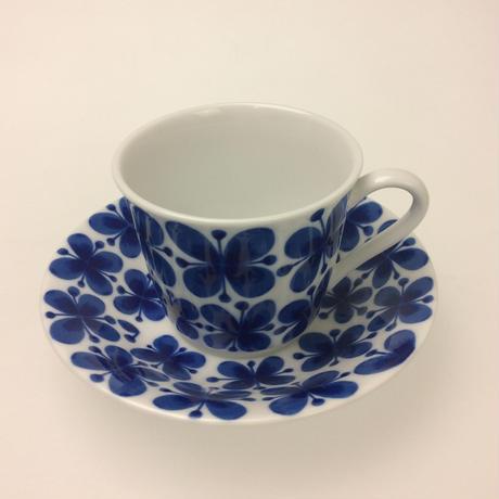 【ロールストランド】モナミ コーヒーカップ&ソーサー 140ml