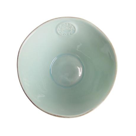 コスタノバ (COSTA NOVA) ノバ ボウル 15cm ターコイズ