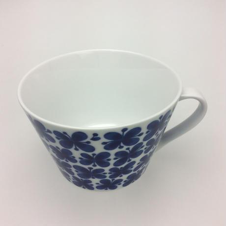 【ロールストランド】モナミ ワイドティーカップ 500cc