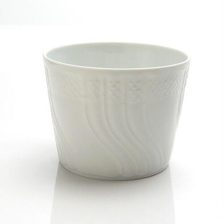 リチャード・ジノリ (Richard Ginori)  ベッキオホワイト 小鉢 5019