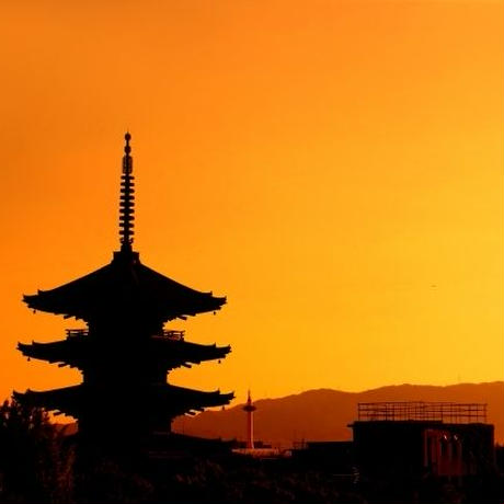 <transcript> Episode 2 (Beginner - intermediate) 京都のおすすめの観光スポット -Places you should visit in Kyoto-