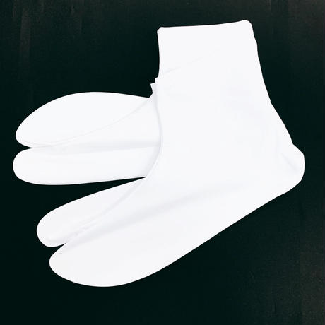 透湿防水足袋カバー