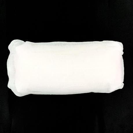 4-35 帯枕