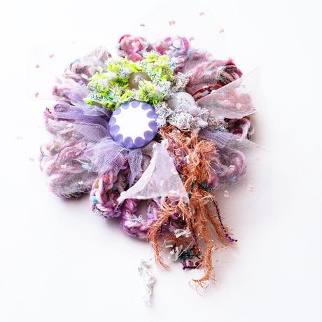 【オーダー】BIG Flower