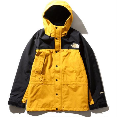 THE NORTH FACE(ザ・ノース・フェイス) Mountain Light Jacket/マウンテンライトジャケット