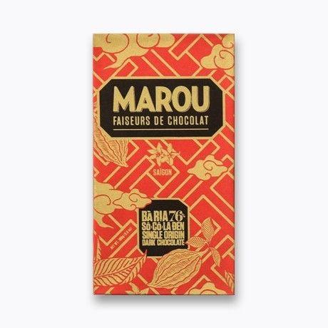 【MAROU】バリア 76%