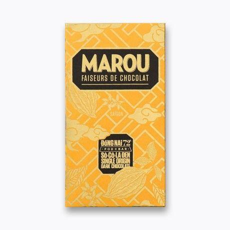 【送料無料】【MAROU】シングルオリジン・タブレット 3枚セット「お酒と愉しむセレクト」