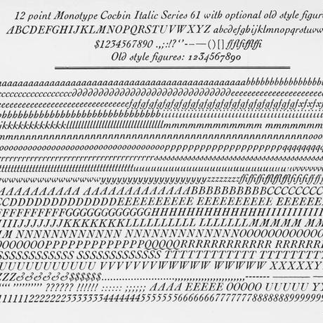5c5c74133b63653fbae78dc1