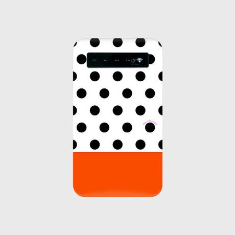 myclozette coin dot  mobile battery