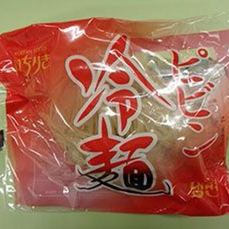 [216]一力  いちりき ピビン冷麺 60入✕1箱【お取り寄せ品】