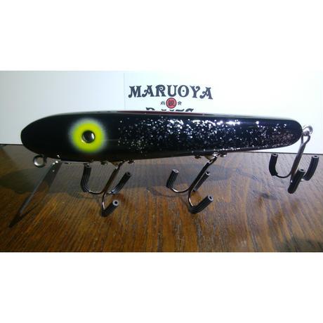 MAMUSHI/SS