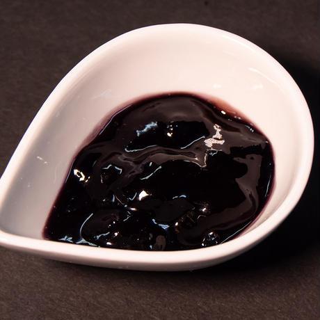 たらば蟹内子 瓶詰80g(冷凍)【送料込み】