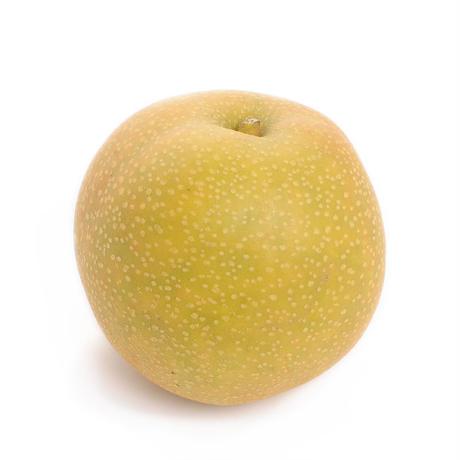 ミネラルたっぷりなフルーツセット