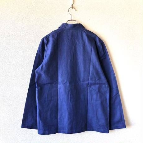 【FROM EURO】OLD EURO WORK JACKET/42/w-6