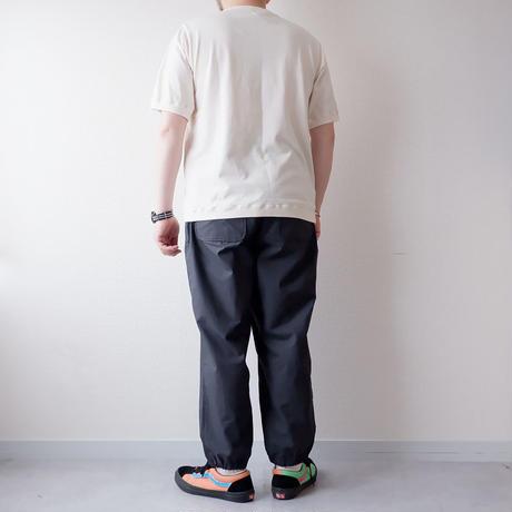 """【ラスト1着/size:L】Jackman(ジャックマン) /""""RooKie Pants""""/Sumikuro"""
