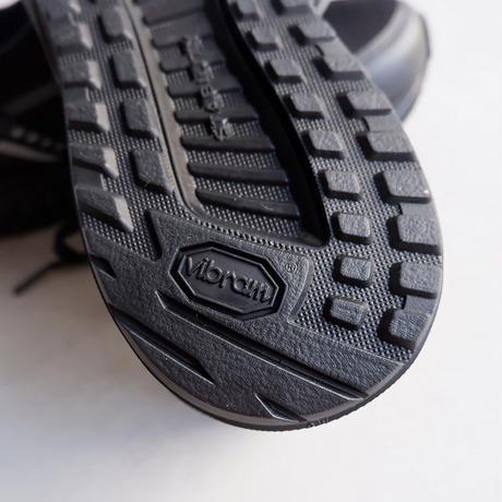 US MILITARY / SAS training shoes /Black