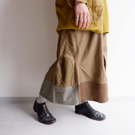 Remake by catta-07/remake-skirt