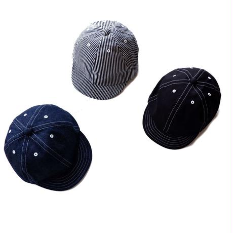 Nasngwam (ナスングワム) /SPLASH CAP/スプラッシュキャップ