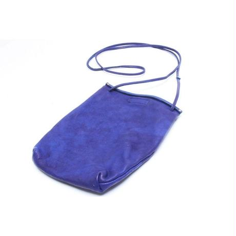GARETTO/ROYAL BLUE
