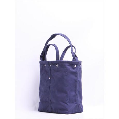 GABOTTO-S/NAVY BLUE