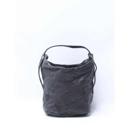 SOFISU/CHARCOAL BLACK