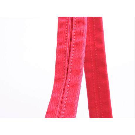 MUNNQU-S/RED