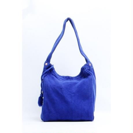 KILISU/ROYAL BLUE