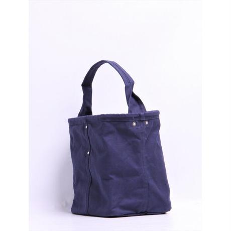 DUZI-L/NAVY BLUE