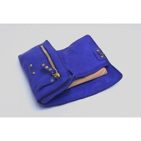 LOLO/ROYAL BLUE