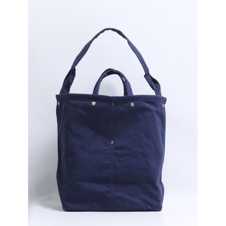 GABOTTO-L/NAVY BLUE